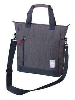 "Business-Schultertasche ""BUSINESS SHOULDER BAG"""