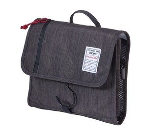 "Reise-Kulturtasche ""BUSINESS WASHBAG"""