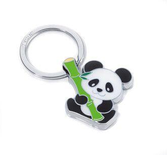 Troika Schlüsselanhänger Rosy Eule Uhu Kautz  KR14-13  ohne Verpackung  20